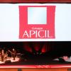APICIL<br>