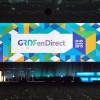 Convention GRDF <br>